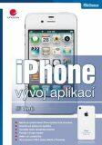 iPhone - Jiří Vávrů