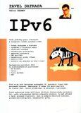IPv6 - Pavel Satrapa