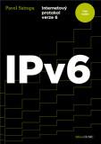 IPv6 (třetí vydání) - Pavel Satrapa