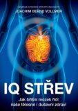 IQ střev - Joachim Bernd Vollmer