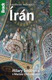 Írán - Maria Oleynik