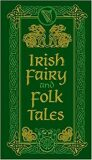 Irish Fairy and Folk Tales - Barnes & Noble