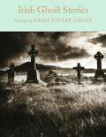 Irish Ghost Stories - Nicola Davies