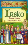 Irsko - Terry Deary, Martin Brown