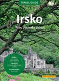 Irsko - Travel Guide - neuveden