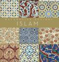 Islam - Decorative Design - Frechmann