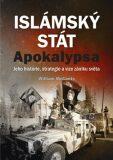 Islámský stát Apokalypsa - William McCants