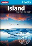 Island 1. vyd. -  Lingea