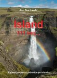 Island. 111 nej... - Jan Sucharda