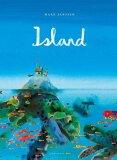 Island - Janssen