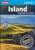 Island - Inspirace na cesty - Lingea