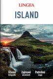 Island - velký průvodce - kol.,