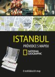 Istanbul - CPress