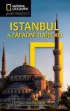 Istanbul a západní Turecko - ...