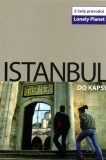 Istanbul do kapsy - Lonely Planet - Virginia Maxwell,
