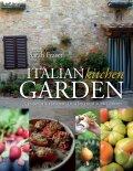 Italian Kitchen Garden - Sarah Fraser