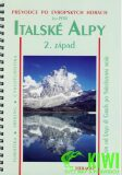 Italské Alpy 2. západ - Mirago