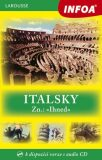 Italsky Zn.: «Ihned» + audio CD - Chiodelli Alessandra