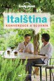 Italština – konverzace a slovník - Svojtka