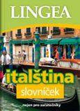 Italština slovníček - Lingea
