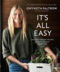 It´s All Easy - Gwyneth Paltrow