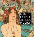 Ivan LENDL: Alfons MUCHA - Alfons Mucha,  Karel Srp, ...