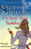 I´ve Got Your Number (ee) - Sophie Kinsella