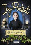 Ivy Pocket Chodiaca pohroma - Caleb Krisp