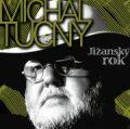 Jižanský rok CD - Michal Tučný