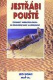 Jestřábi pouště - Brian Cull, Nomis Leo