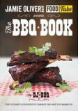 Jamie´s Food Tube: The BBQ Book - Jamie Oliver