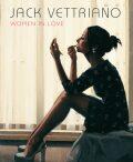 Jack Vettriano's Women in Love - Vettriano