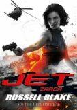 Jet - Zrada - Blake Russell