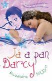 Já a pan Darcy - Alexandra Potter
