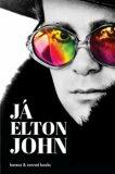 Já, Elton John - Elton John