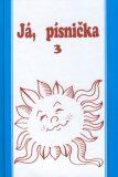 Já, písnička 3 - Petr Jánský