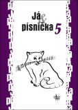 Já, písnička 5 (fialová) -