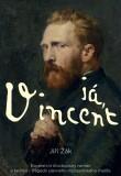 Já, Vincent - Jiří Žák