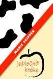 Jablečná kráva - Marie Skipper
