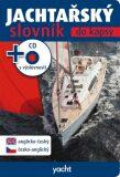 Jachtařský slovník do kapsy - Yacht