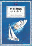Jachting od A do Z - Asociace PCC