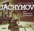 Jáchymov - Haslinger Josef