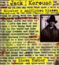 Jack Kerouac - Hipster s andělskou hlavou - Steve Turner