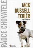 Jack Russell teriér - Esther Verhoef