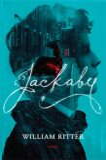 Jackaby - Ritter William