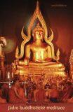 Jádro buddhistické meditace - Nyanaponika Théra
