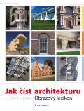 Jak číst architekturu - Owen Hopkins