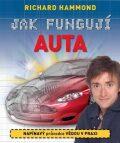 Jak fungují auta - Richard Hammond