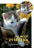 Jak mluví zvířátka - Dalibor Gregor