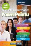 Jak na dokonalou prezentaci v PowerPointu - Marek Laurenčík
